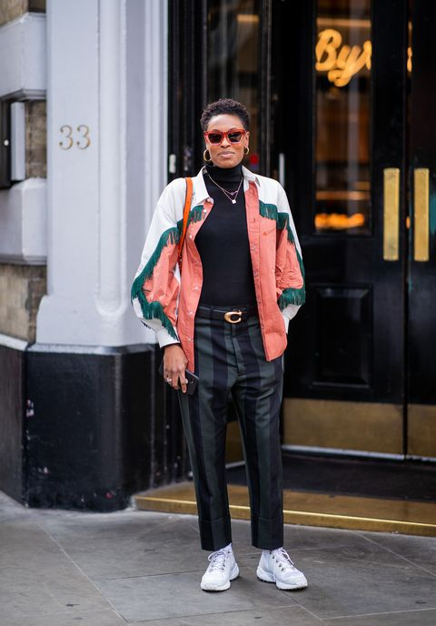streetstyle-londen-fashion-week