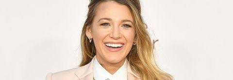 Blake Lively  todos los  looks  de la actriz en 2018 - Estilo Blake ... d81351bd1260
