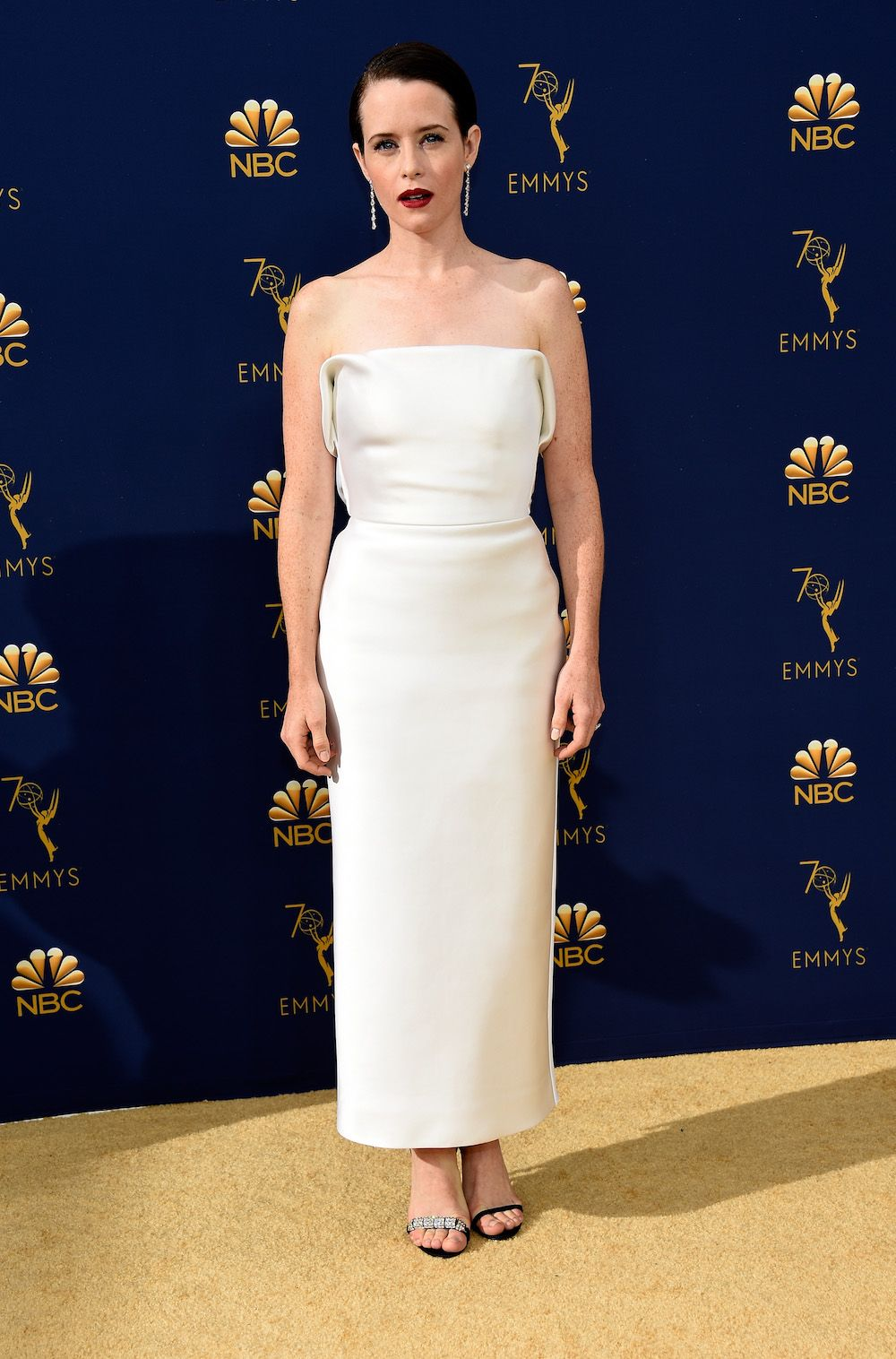 emmy-awards-2018-rode-loper