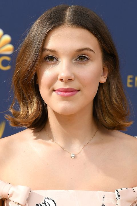 50 Best Short Hairstyles Haircuts Ideas For 2020