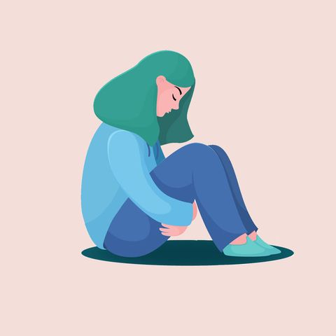 How to Cope With Depression - How 5 Women Manage Their Depression