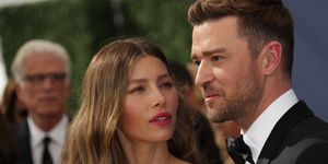 Jessica biel marriage justin timberlake