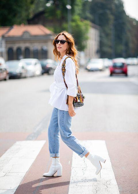 jeans moda estate 2020