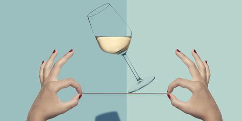 Water, Glass, Hand, Drinkware, Gesture, Stemware, Wine glass, Finger, Tableware, Alcohol,