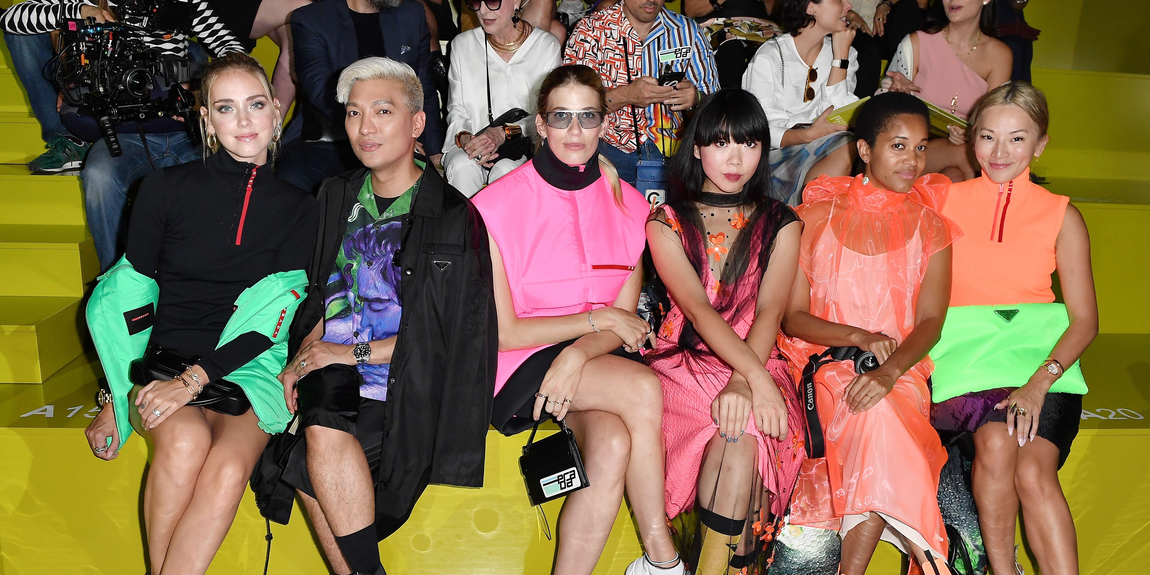 cursus modejournalistiek elle fontys hogeschool