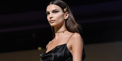 Fashion model, Hair, Fashion, Beauty, Model, Hairstyle, Fashion show, Fashion design, Lip, Automotive design,