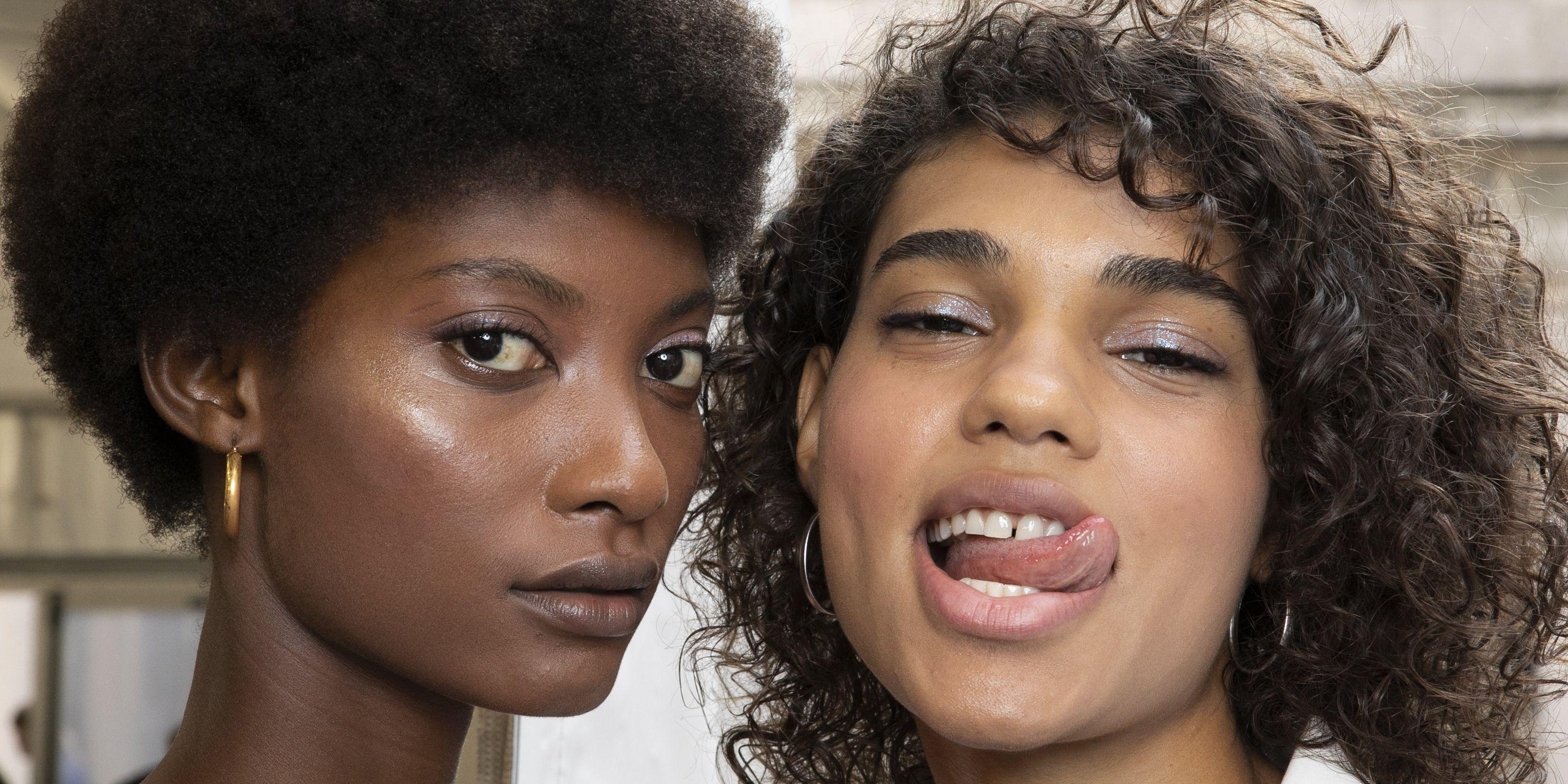 Beauty Brands International Women's Day
