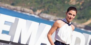 'El Reino' Photocall - 66th San Sebastian Film Festival