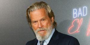 Jeff Bridges apoya un remake de 'El gran Lebowski' de los hermanos Coen.