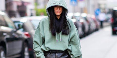 19 Best Hoodies for Women | Stylish, Cozy Hoodies & Sweatshirts