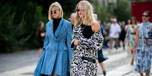 beste-streetstyle-milaan-fashion-week