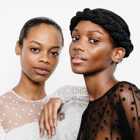 Fresh Ideas for Eye Makeup