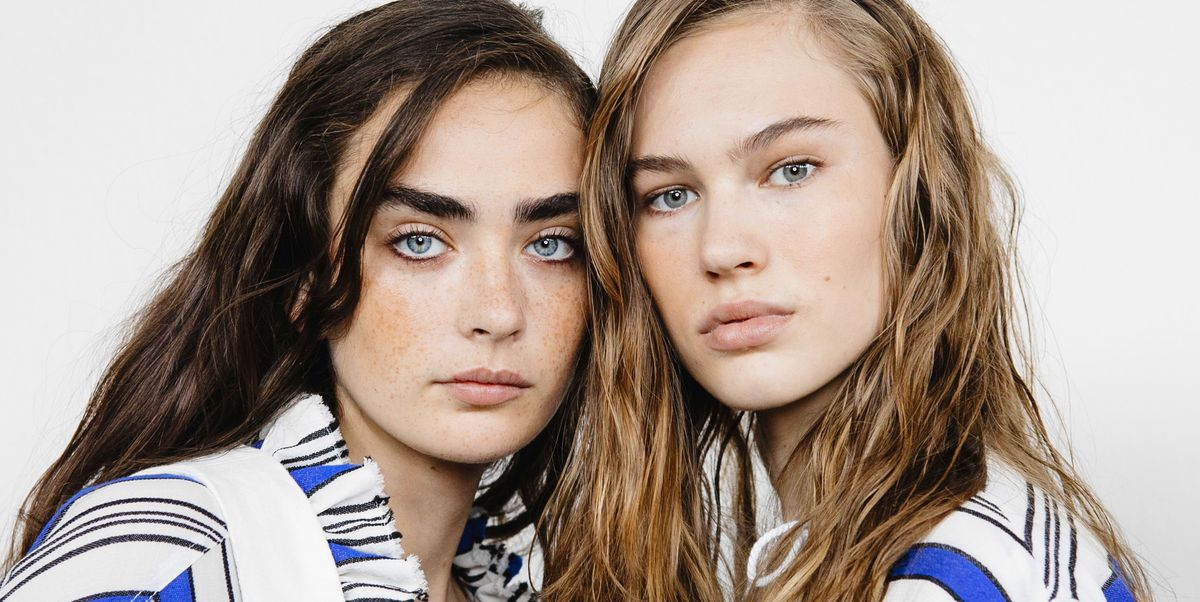 How To Tint Eyebrows At Home Best Eyebrow Tinting Kits That Work