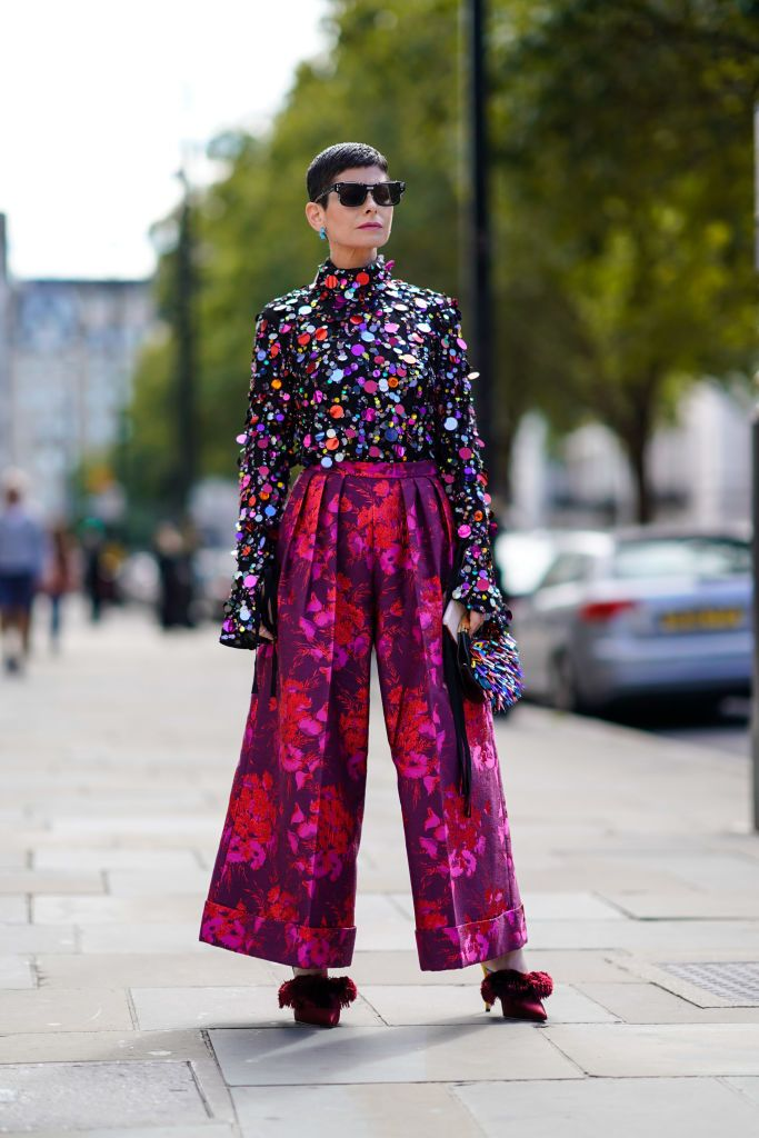 london-fashion-week-street-style