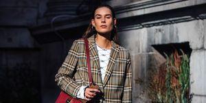 streetstyle-londen-fashion-week
