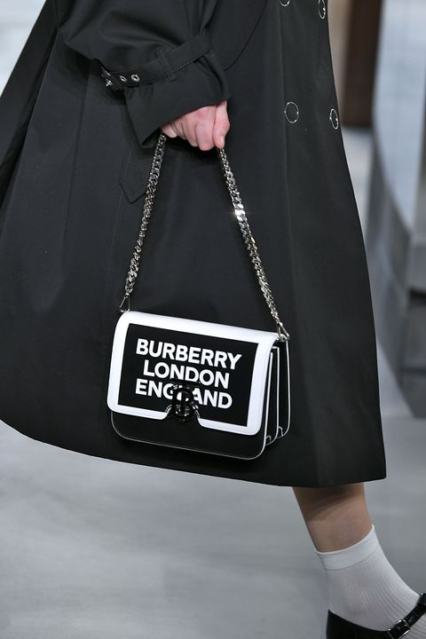 Black, Bag, Street fashion, Handbag, Fashion, Shoulder, Fashion accessory, Footwear, Material property, Satchel,