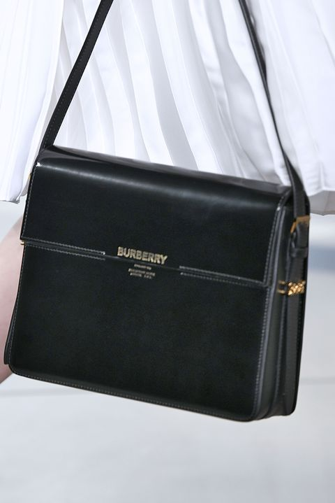 Bag, Handbag, Black, Product, Fashion accessory, Leather, Material property, Kelly bag, Shoulder bag, Luggage and bags,