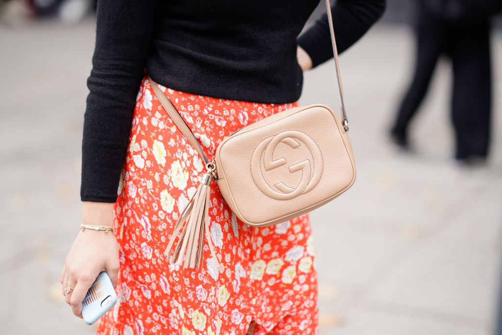 borse-london-fashion-week-street-style