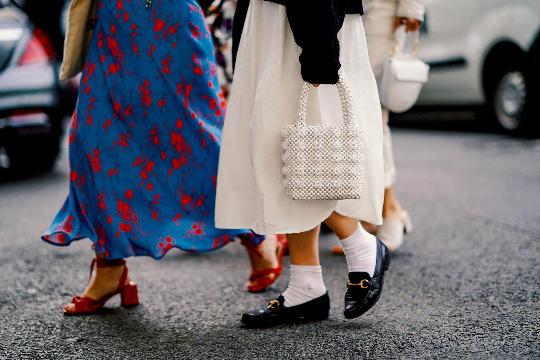 La pubblicità di ikea geniale per la milano fashion week