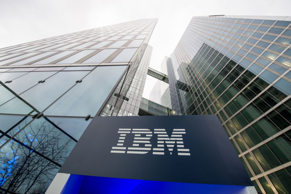Why IBM Paid $34 Billion for a Company That Gives Away Software for Free