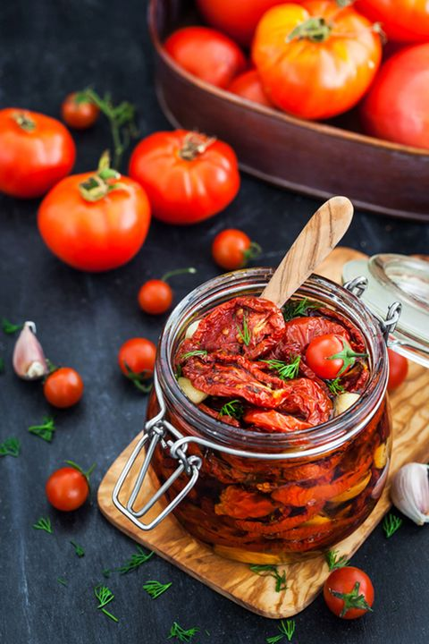 Food, Cuisine, Ingredient, Dish, Tomato, Solanum, Vegetable, Fruit, Cherry Tomatoes, Produce,