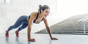 hiit-workout-at-home-womens-health-uk