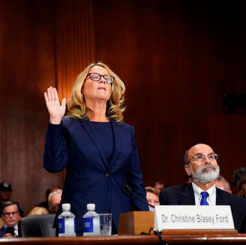 Image result for dr. ford
