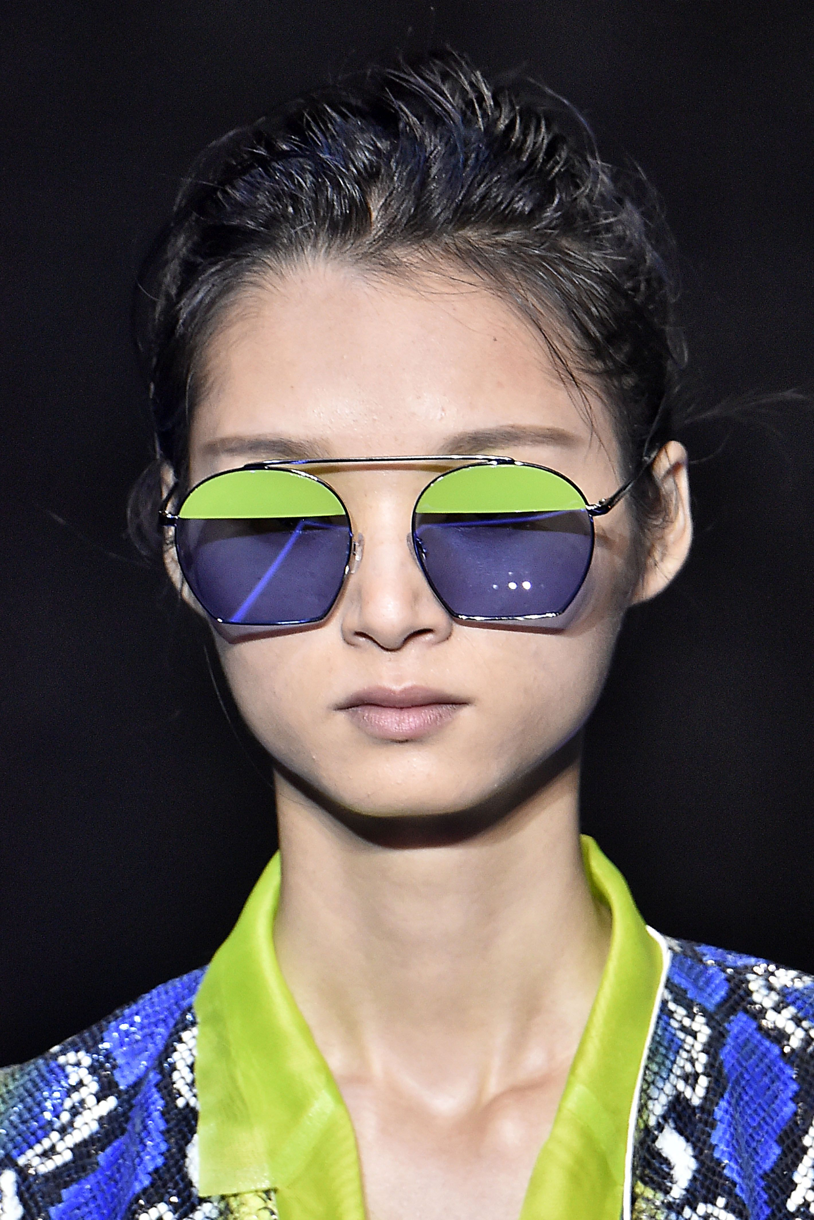 76a38992 The Best Sunglasses, Jewelry, and Other Accessories from Milan ...