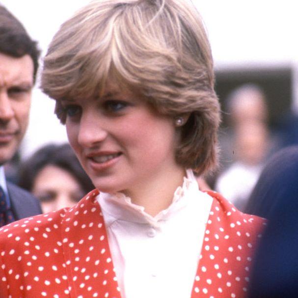 princess diana before she was royal images of young princess diana princess diana before she was royal