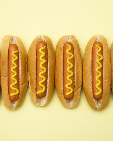 junk food is linked to lower sperm count