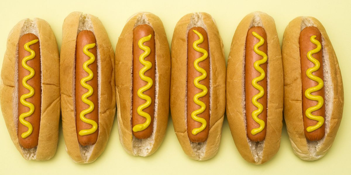 The Truth About Men's Fertility and Eating Junk Food - menshealth.com thumbnail