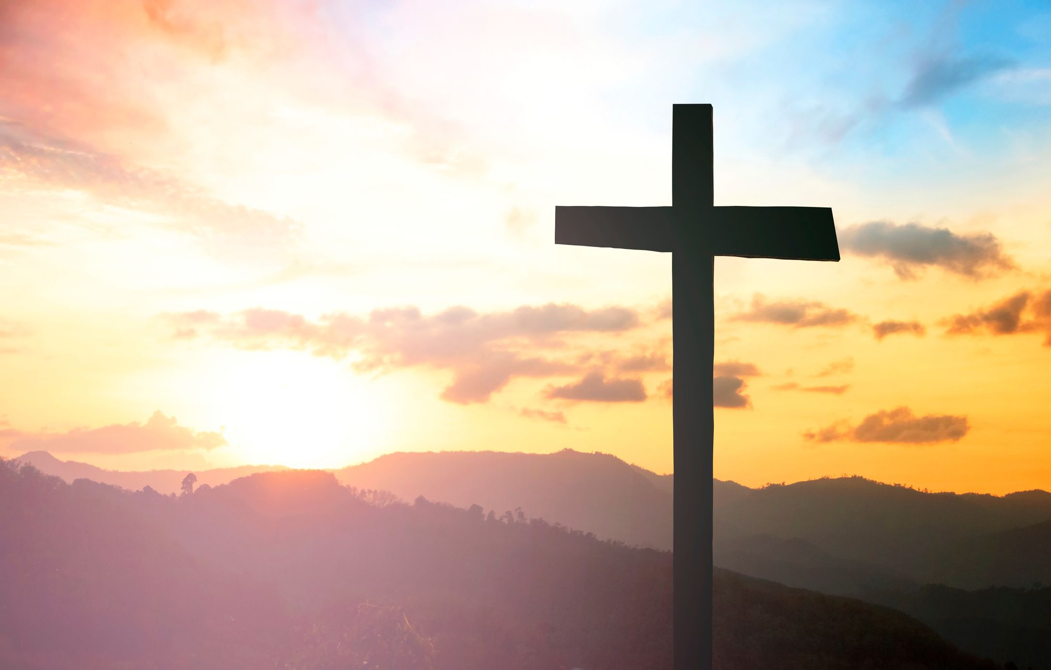 9ed56f79c What Is an Easter Sunrise Service  - Everything to Know About Easter Sunrise  Service