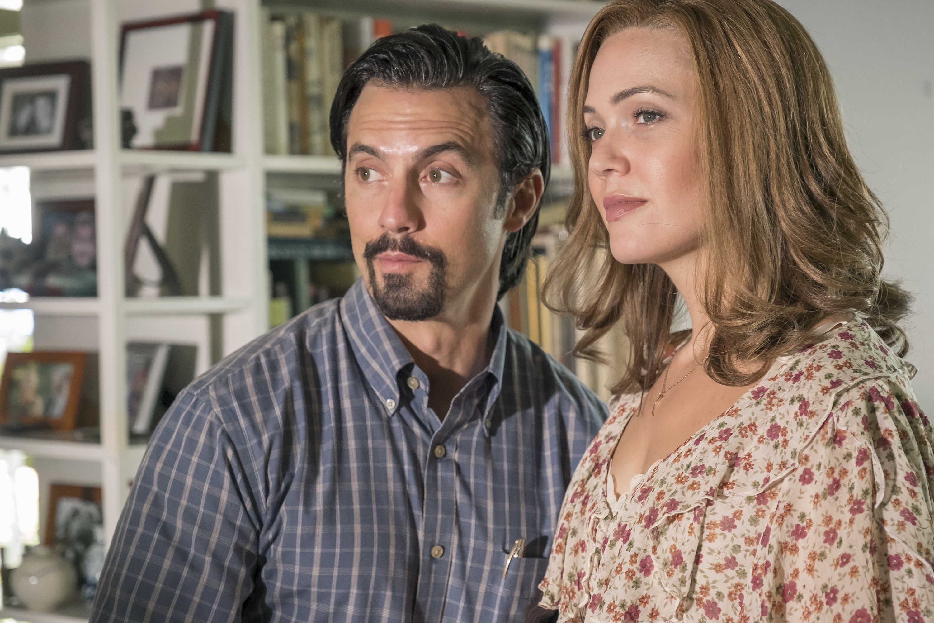 This Is Us Season 4 Spoilers, Air Date, Cast News, and More