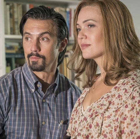 This Is Us >> This Is Us Season 4 Spoilers Air Date Cast News And More