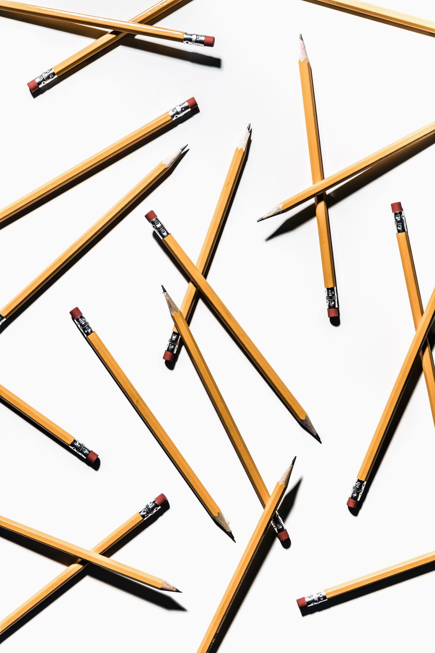 Il materiale scolastico sostenibile ci farà tornare tra i banchi più consapevoli?