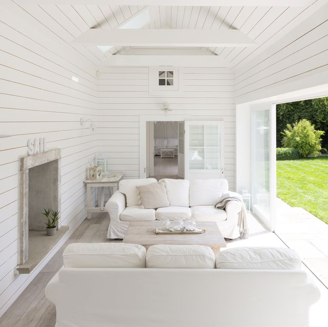 White, Property, Room, Interior design, House, Ceiling, Building, Furniture, Home, Architecture,
