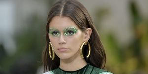 glitter-make-up-feestdagen