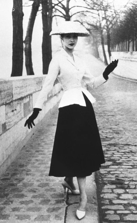Photograph, White, Black-and-white, Standing, Snapshot, Fashion, Retro style, Monochrome photography, Photography, Street fashion,