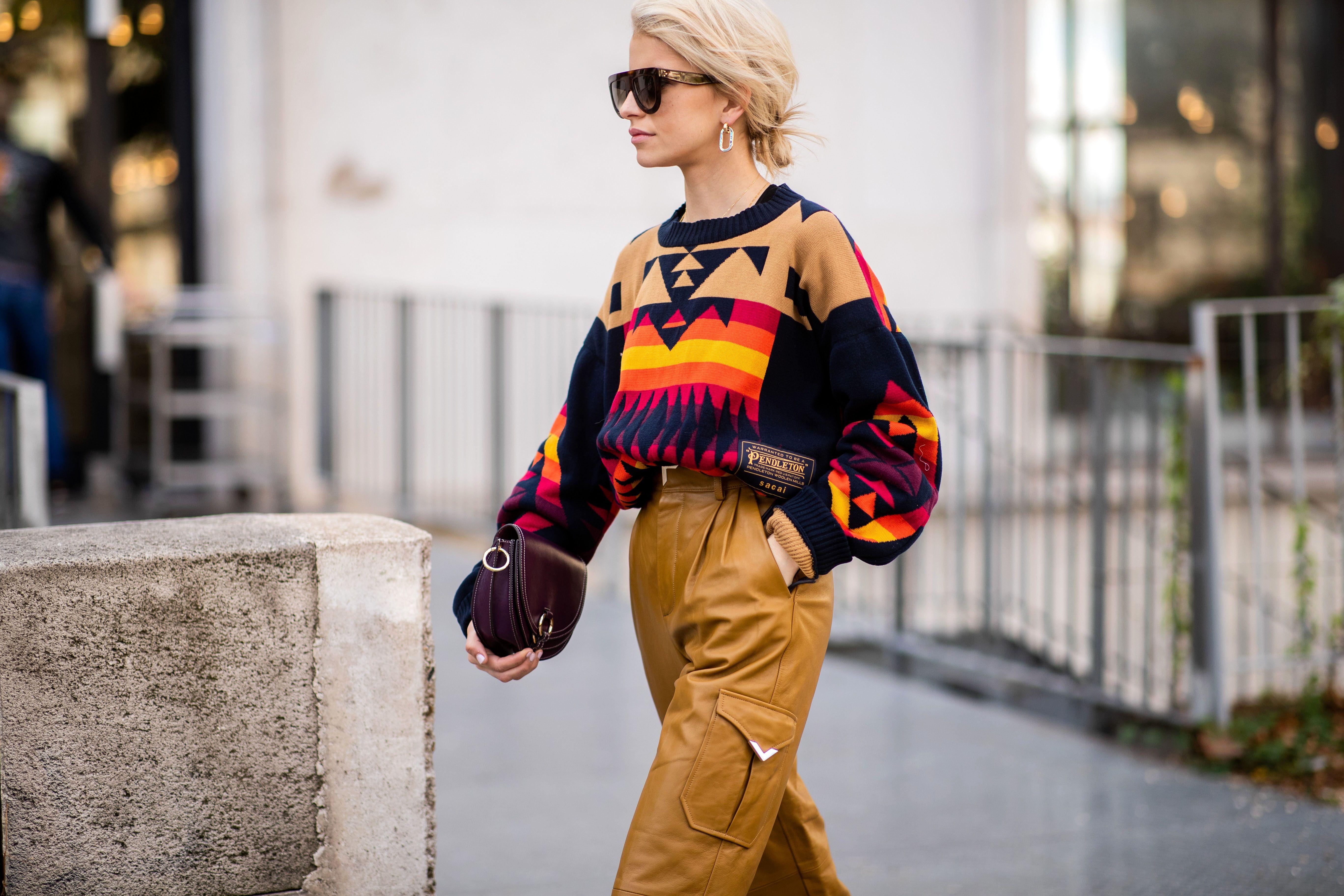毛衣起毛球, 生活小知識, 羊毛衫, 衣服保養, 針織衫�