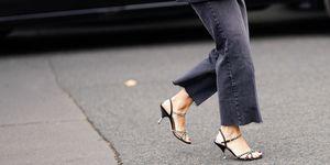 Strappy-sandalen-schoenentrend-jaren-2000