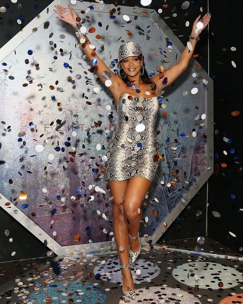 Confetti, Water, Fun, Muscle, Performance, Art,