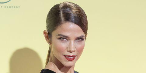 Juana Acosta protagonizará 'Las consecuencias', de Claudia Pinto