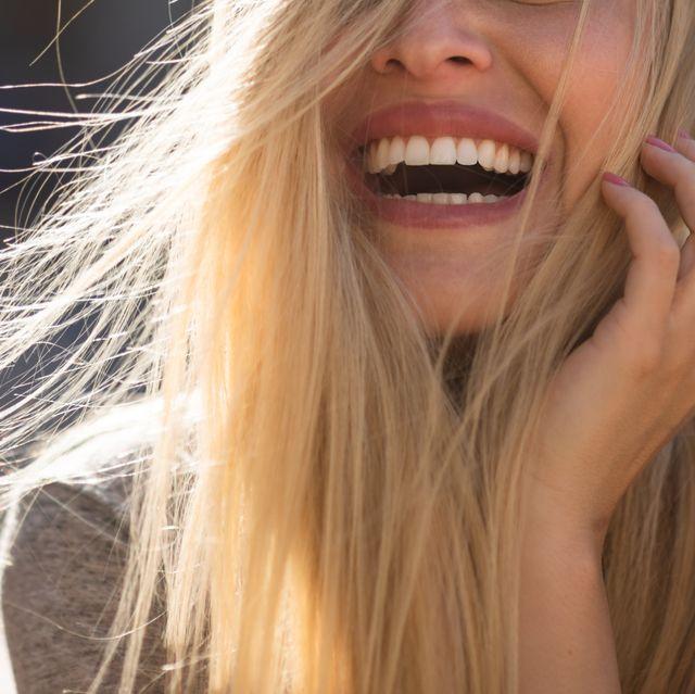 zijden kussenslopen zorgen voor glanzend haar