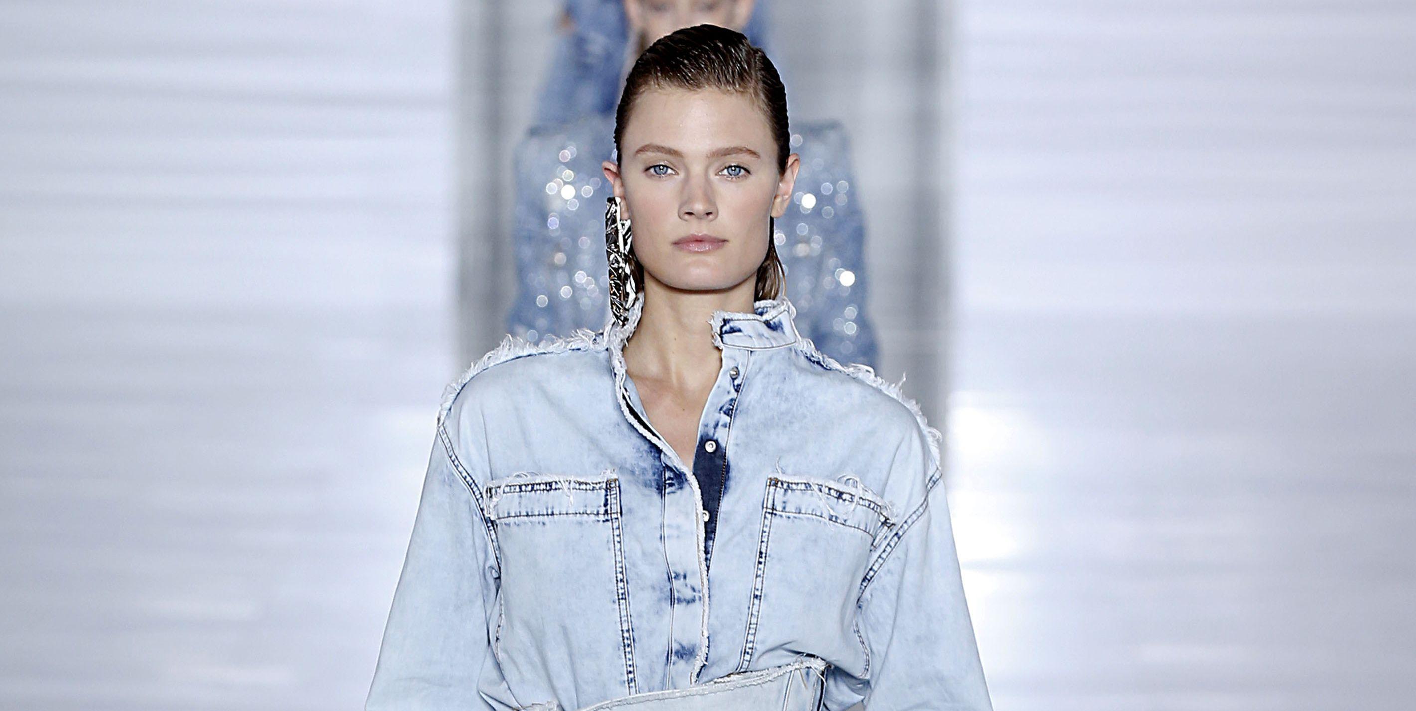 denimtrends-Vogue-online-Shopping-Night