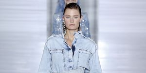 denimtrends-Vogue-online-Shopping-Night