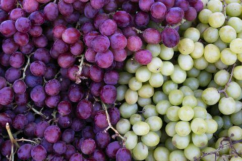 キレイが叶う♡秋のおすすめフルーツと美容効果