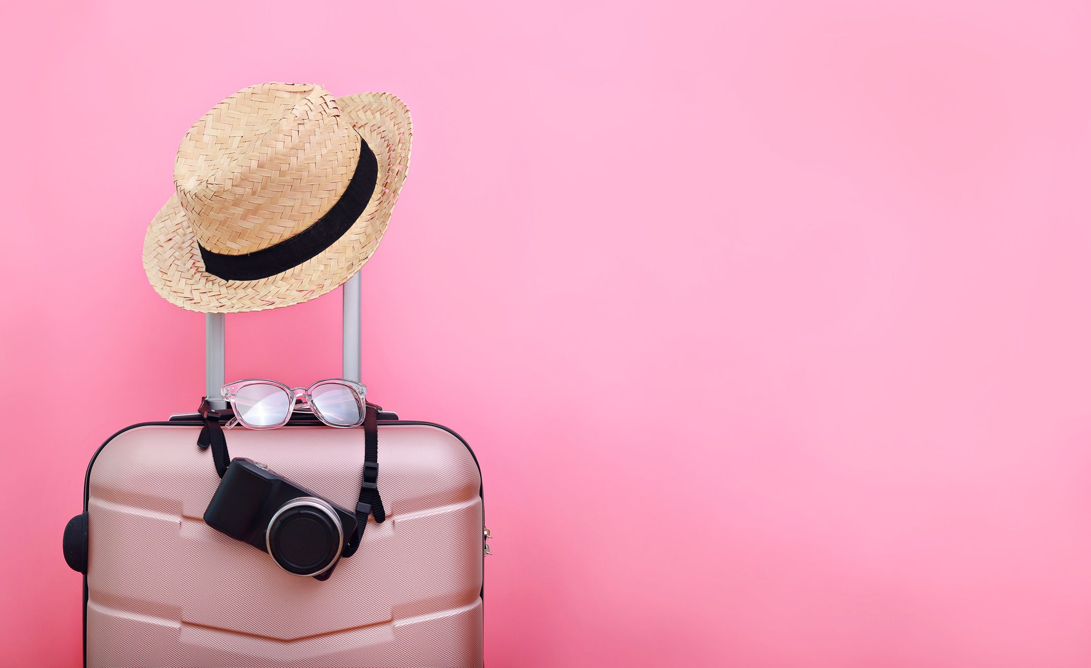 What to pack in your travel first aid kit this summer