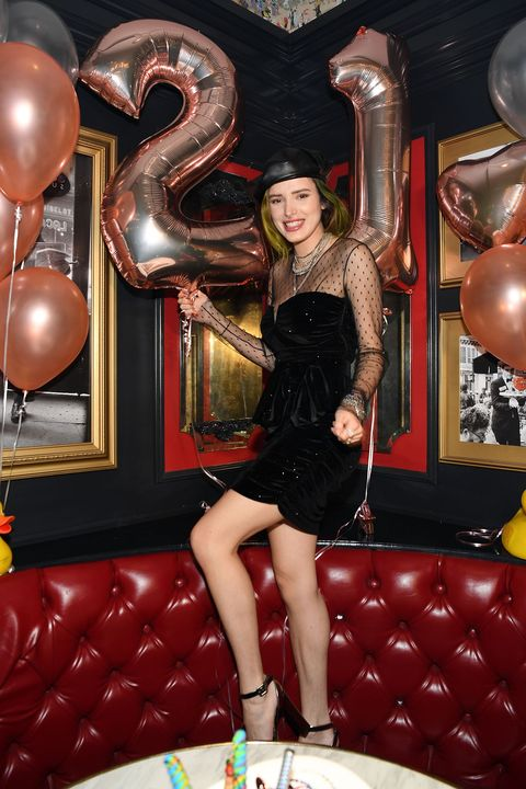 8 Cute 21st Birthday Outfit Ideas What To Wear For Your 21st Birthday Party Your 21st birthday is a huge deal. 8 cute 21st birthday outfit ideas