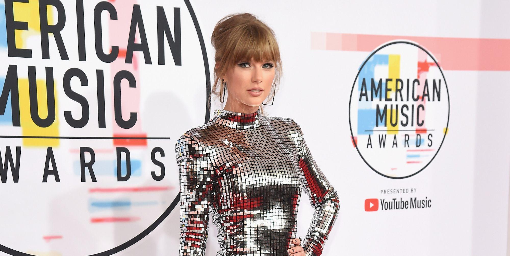 beste-looks-american-music-awards-2018