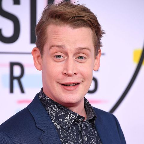 where are they now christmas stars   home alone